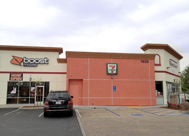 Costco Huntington Beach Ca Pharmacy